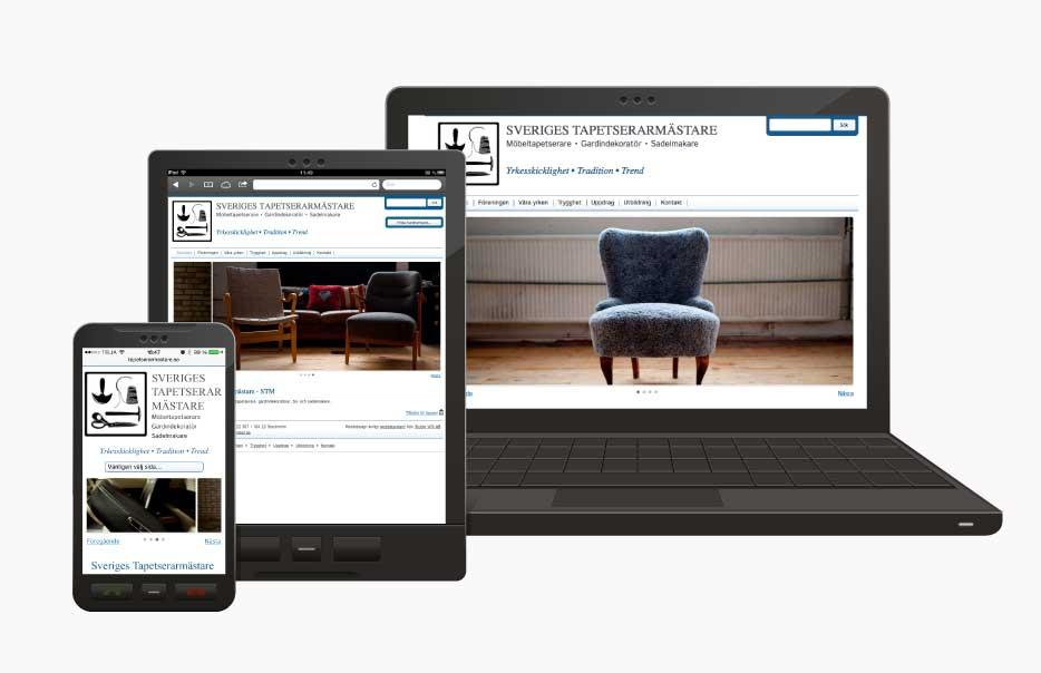Online-datering bild exempel idéer